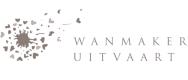 Informatie, advies en gedenktekens in Heemskerk